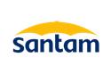 Santam Logo