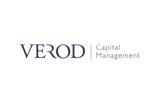 Verod Capital Management Logo