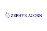 Zephyr Acorn Logo